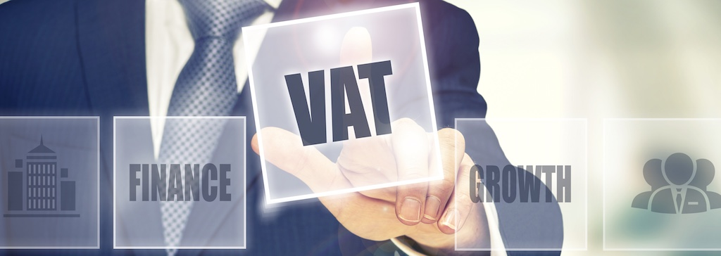 reform of European VAT rules