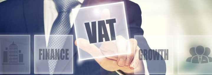 VAT split payments in Poland