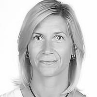 Margit Klein