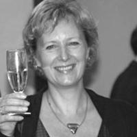 Hilde Blontrock