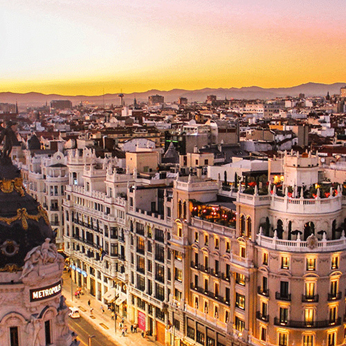 Manuali IVA Spagna