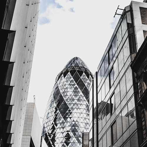 Manuali IVA Regno Unito