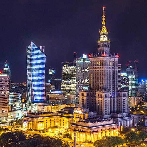 VAT Poland